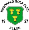 Ellon Golf Club